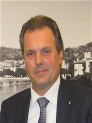 Venturato Massimo